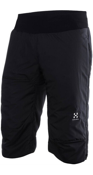 Haglöfs Barrier III Knee Pant True Black (2C5)